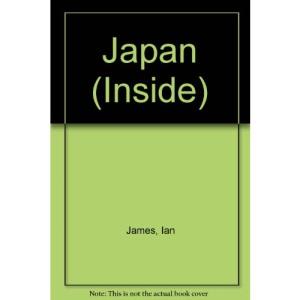 Japan (Inside)