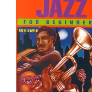 Jazz for Beginners
