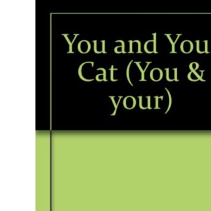 You & Your Cat