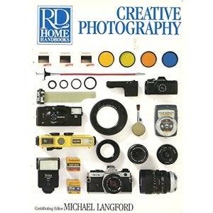 Pocket Encyclopedia of Creative Photography (Pocket Encyclopaedia)