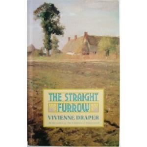 The Straight Furrow