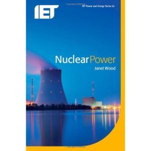 Nuclear Power (Power & Energy) (Power & Energy)PBPO0520