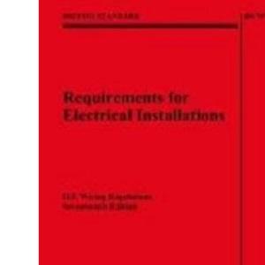 new wiring regs book wire center u2022 rh wildcatgroup co A Book Room Reg FMCSA Regulations Book