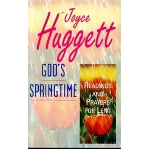 God's Springtime
