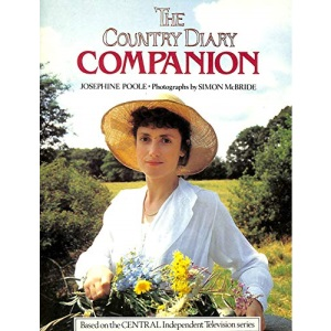 The Country Diary Companion