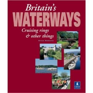 Britain's Waterways -  Cruising rings & other things