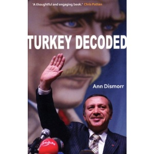 Turkey Decoded