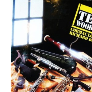 Clarinet (Team Woodwind)