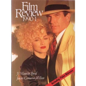 Film Review