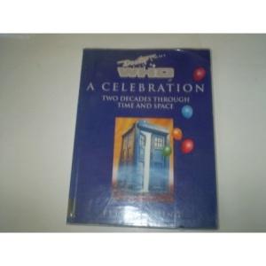 Doctor Who: A Celebration