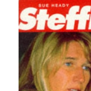 Steffi: Public Power, Private Pain