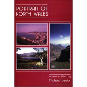 Portrait of North Wales