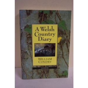 Welsh Country Diary