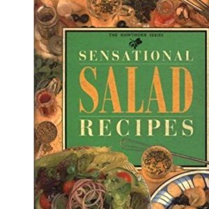 Sensational Salad Recipes
