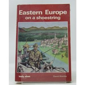 Eastern Europe S/S#1