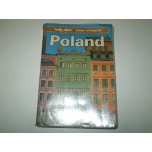 Poland (Lonely Planet Travel Survival Kit)