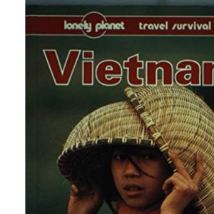 Vietnam (Lonely Planet Travel Survival Kit)