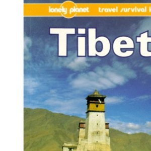 Tibet (Lonely Planet Travel Survival Kit)
