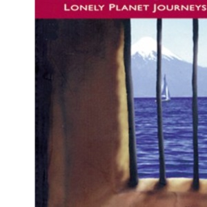 Lonely Planet Journeys : Full Circle A South American Journey