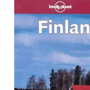 Lonely Planet : Finland