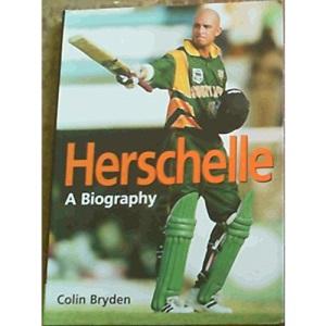 Herschelle: A Biography