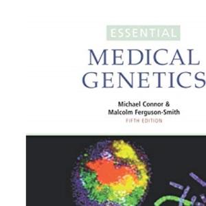 Essential Medical Genetics (Essentials)