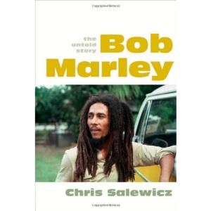 Bob Marley: The Untold Story
