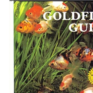 Goldfish Guide