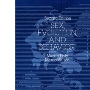 Sex, Evolution and Behaviour