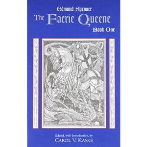 Faerie Queene: Bk. 1