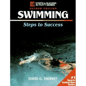 Swimming (Steps to Success)
