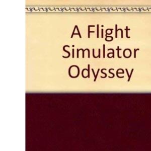 A Flight Simulator Odyssey