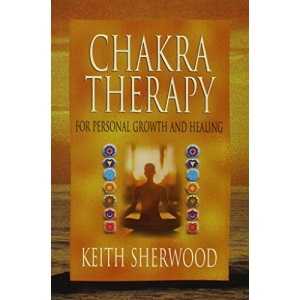 Chakra Therapy (Llewellyn's New Age)