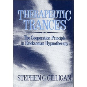 Therapeutic Trances: Cooperation Principle in Ericksonian Hypnotherapy