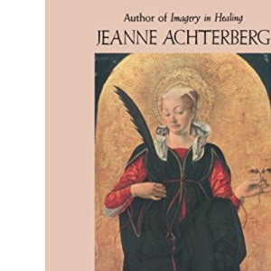 Woman as Healer: A Panoramic Survey of the Healing Activities of Women from Prehistoric times to the Present