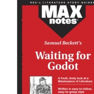 Waiting for Godot (MaxNotes)