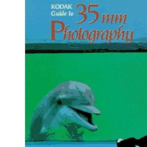 Kodak Guide to 35mm Photography (Ac-95)
