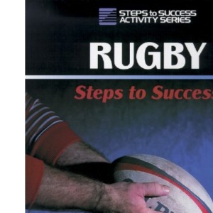 Rugby (Steps to Success)