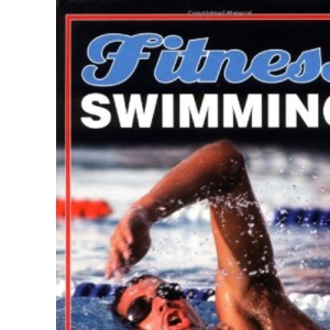 Fitness Swimming (Fitness Spectrum)