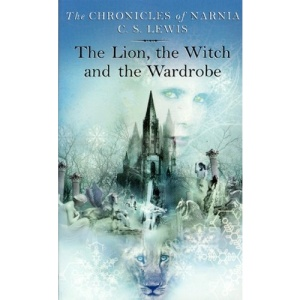 The Lion, the Witch and the Wardrobe (Chronicles of Narnia (HarperCollins Paperback))