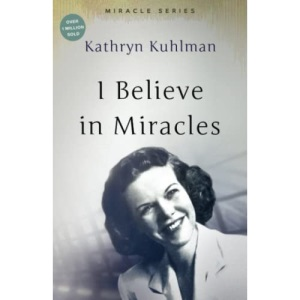 I Believe in Miracles: The Miracles Set