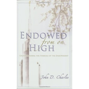 Endowed from on High: Understanding the Symbols of the Endowment