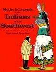 Southwest Indians 2-Hopi