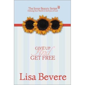 Give Up and Get Free (Inner Beauty)