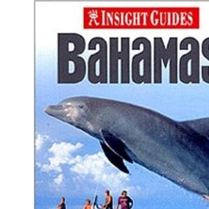 Bahamas (Insight Guide Bahamas)