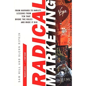 Radical Marketing
