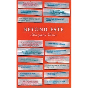 Beyond Fate (Massey Lectures Series)