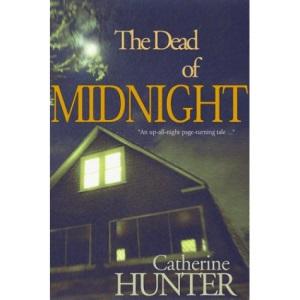 The Dead of Midnight