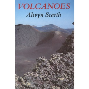 Volcanoes: an Introduction (Louise Lindsey Merrick Natural Environment)