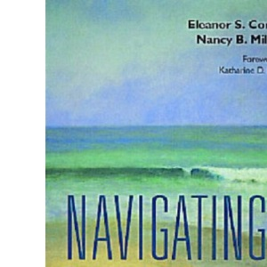 Navigating Midlife: Using Typology as a Guide